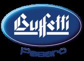 buffetti-pesaro